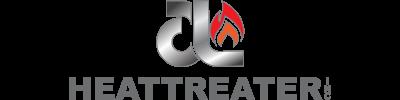 logo-al-heattreater