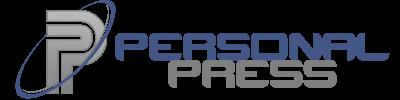 logo-personal-press